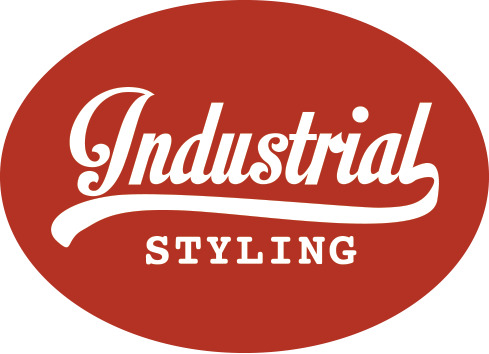 Industrial Styling